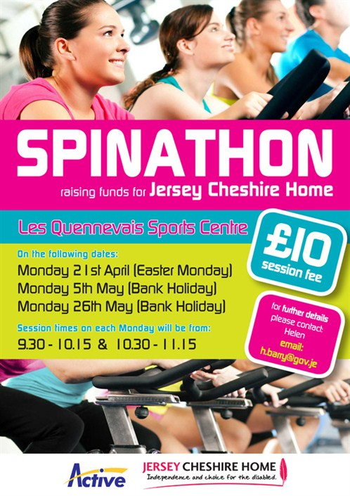 Spinathon-Poster-Size-April-2014