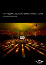 Cover-Conference-Spec-Fort-Regent-August-2014