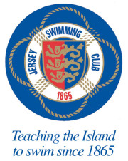 Jersey Swimming Club