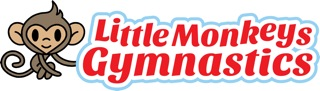 Little Monkeys Gymnastics Club