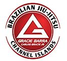 Gracie Barra CI