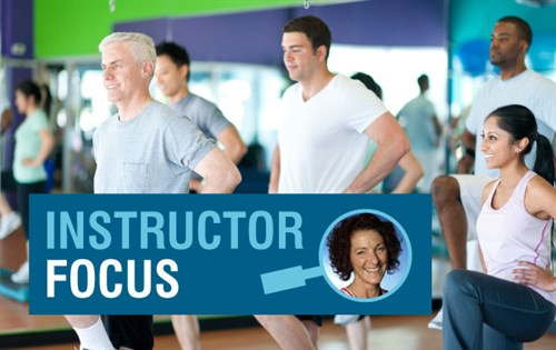 24131-Active -March -2016-EDM-INSTRUCTORfocus