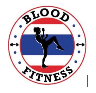 Blood Fitness