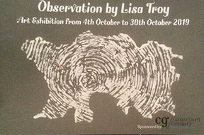 Lisa -Troy -Exhibition -1