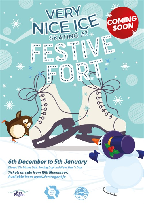 27832-Nice -Ice -Skating -Festive -Fort -Ad -2019-Facebook