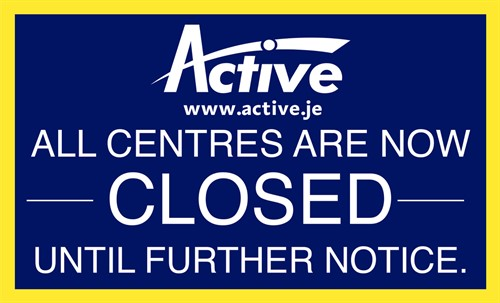 All _Centres _Now _Closed