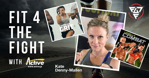 Active -Fit -4-The -Fight -Facebook -KDM-3